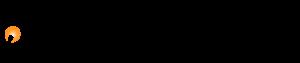 Logotipo OhMy Media