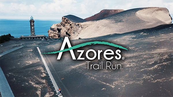 Azores Whalers' Great Route 2018 Best Off