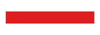 Portugal Play - Logotipo