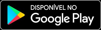disponivel-google-play-badge-5